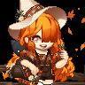 Yoshimi Urameshi's avatar