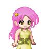 XxAmuletDiamondSparklexX's avatar