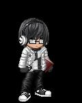 Ethan Jericho's avatar