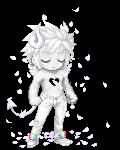 uzumaki56's avatar