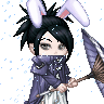 Charon Chaos's avatar