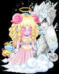 Last Agony's avatar