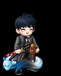 mangekyoneji's avatar