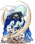 Koinzelle's avatar