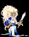BSSandwich's avatar