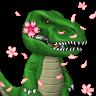 TheOogTree's avatar