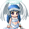 Ms_maria_maria's avatar
