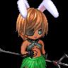 bu-ko's avatar