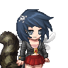 espedragonluvr's avatar