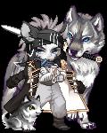 Hisashi Yarouin's avatar