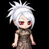 MistressAriel's avatar