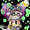 XxX Chubby Bunnie XxX's avatar