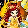 rose316's avatar