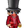 bluegooz's avatar