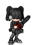 Love Destroys's avatar