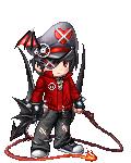 iiGlide's avatar