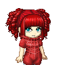 Iracebeth the Red's avatar