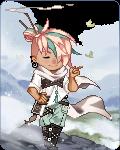 Guardian Arlen's avatar