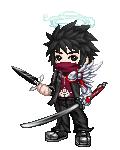 NinjaBoi3219
