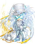 Knight_Magician