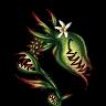 Senor Lopez's avatar