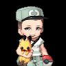 keglex's avatar