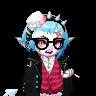 thunderbat's avatar