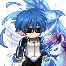 Miyakan's avatar