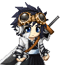 SuperRenji's avatar