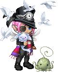 Freshies Kanin's avatar