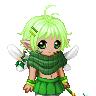 Farn's avatar