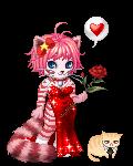-NekoFish-senpai-'s avatar