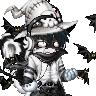 Cpt PopRocks's avatar