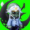InuYashaSan2003's avatar