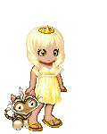 Vanilla Nyssa's avatar