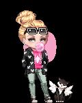 Skull Dandy's avatar