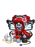 ButterflyMoon17