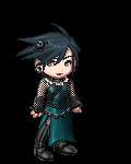 Dracoya's avatar