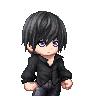 zeros_blacknights's avatar