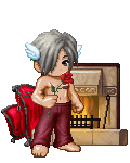 xyzse's avatar