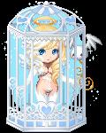 crazy_blonde_chicky's avatar