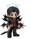 Santoryun's avatar
