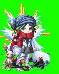 dragon-ari