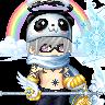Rainbow Panda V2's avatar