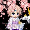Asuyuia's avatar