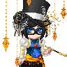panda but's avatar