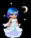 Jojibear's avatar