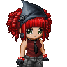 ~Lady Mistica~'s avatar