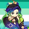 Starcrossedsky's avatar