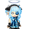 Silverlight Angel's avatar